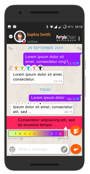 people_chain_messenger_003
